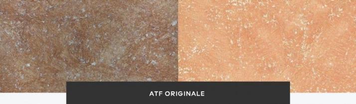 Декоративная краска ATF ORIGINALE