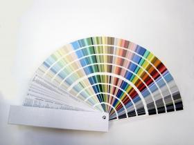 Декоративная краска Агни Серебро