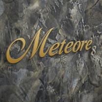 Метеор 8 (METEORE 8)